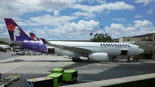 7935971018 753924028e Competition & free market give Hawaii affordable transportation