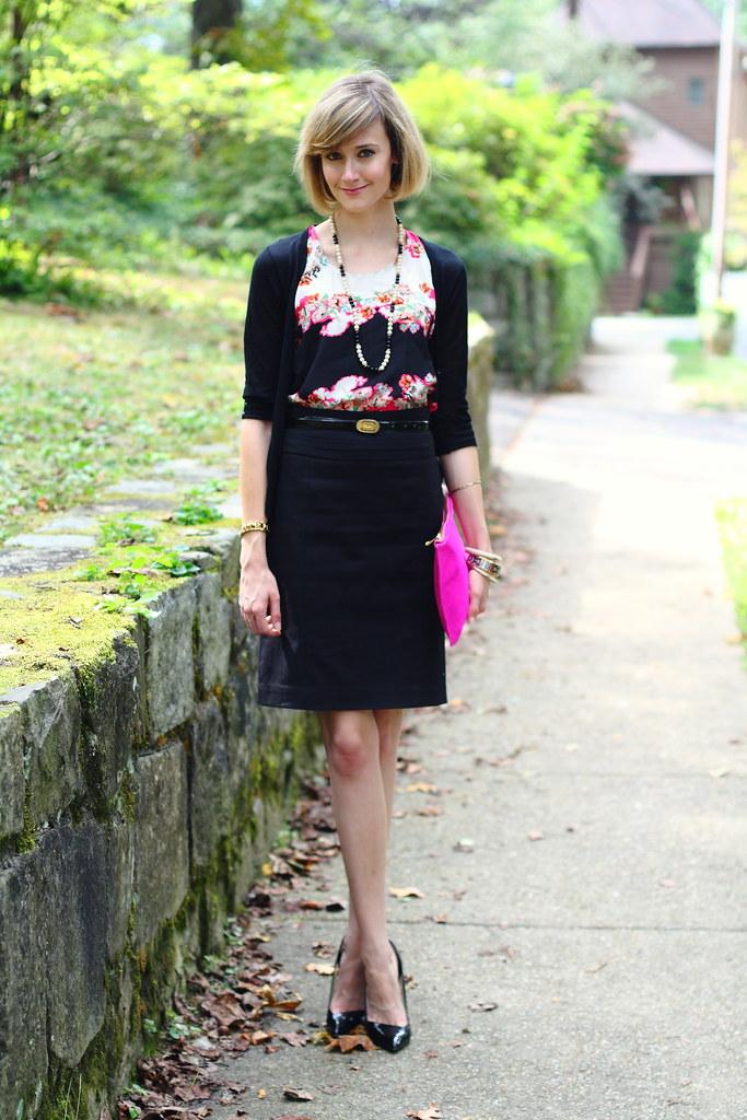 dress with purpose