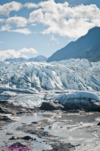 MatanuksaGlacierAlaska-2.jpg