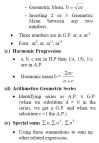 ISC 2013 Class XI & XII Syllabus   Mathematics