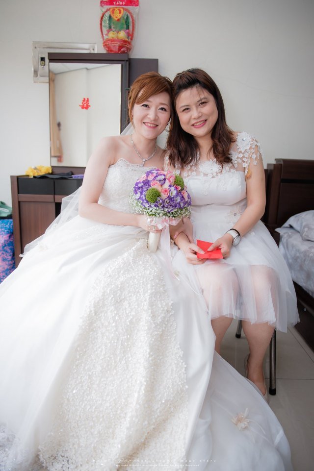 peach-20160609-WEDDING---611