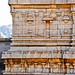 Hampi_Diaries_Guided_Tour-42