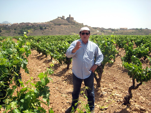 Rioja part II 091