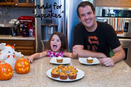 "ready for ""cupcakes"""