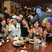 UH Manoa Executive MBA in Vietnam program Halloween bash