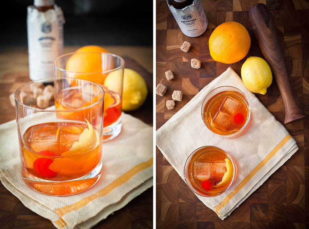 OldFashioned_Double
