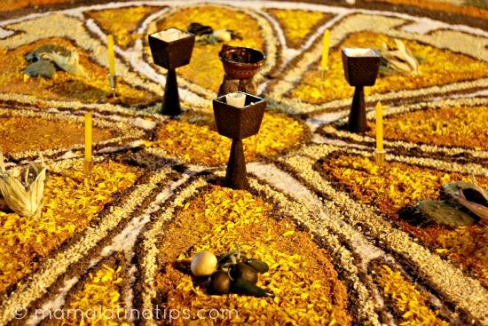 altar_prehispanic_mamalatinatips
