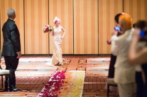 Val+Theron+Wedding+by+Emilia+J-2167920762-O