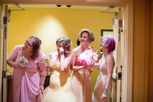 Val+Theron+Wedding+by+Emilia+J-2167905572-O