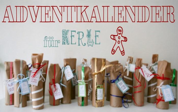 bier-adventkalender mit free printables