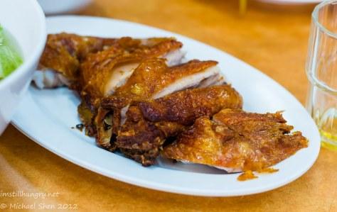 Tan Viet Restaurant
