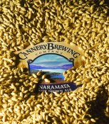 Cannery Brewing Company
