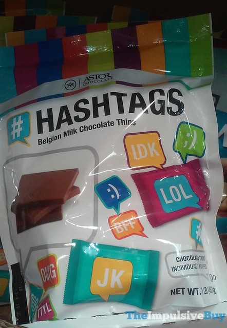 Astor Chocolates Hashtags Belgian Mlk Chocolate Thins