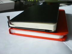 elanfieldbook10