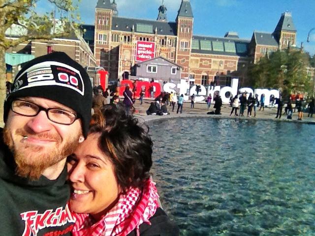 Amsterdam-20