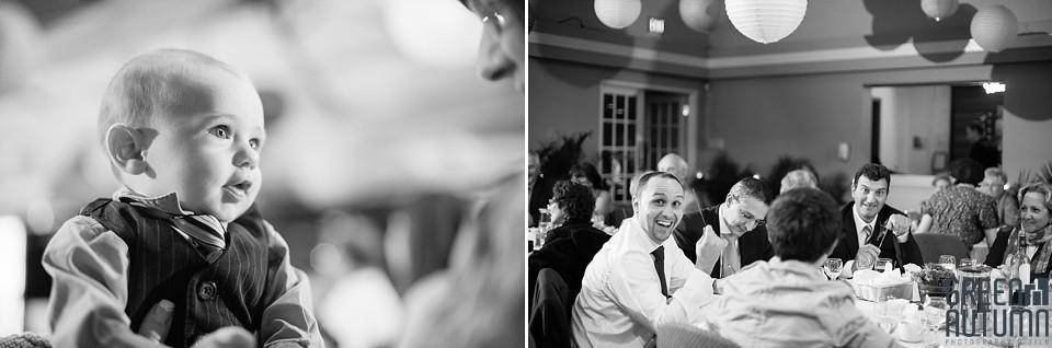 Ottawa_Montreal_autumn_wedding_0043