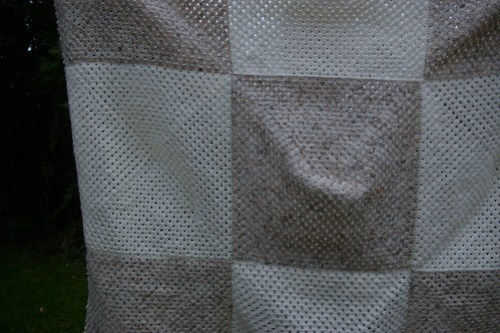Blanket (Max)