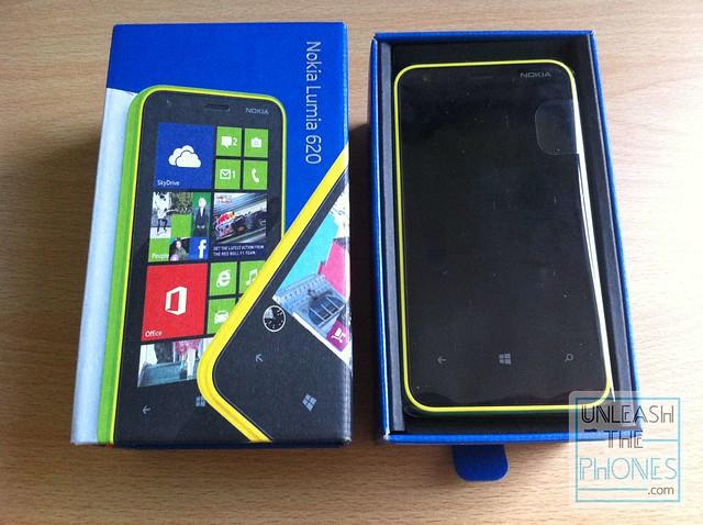 lumia_6203_zps3d3c3164wtmk