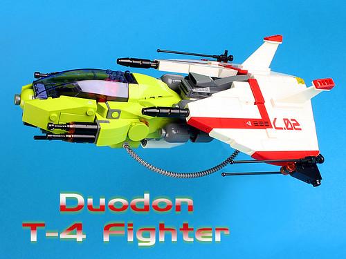 01-Duodon