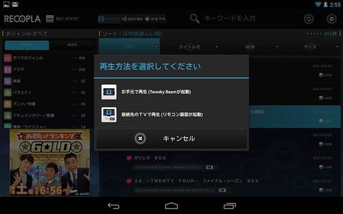 07.Screenshot_2013-05-01-02-55-03