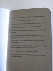 word notebook07
