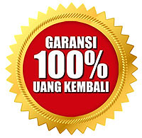 Obat Asam Urat QNC jelly Gamat Herbal