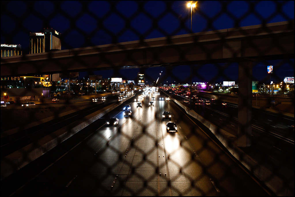Tuukka13 - Greetings from Las Vegas - Photo Diary Day and Night in Las Vegas - 04.2013 -3