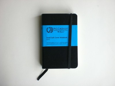 piccadilly softcover01