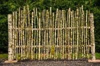 天然木材产品