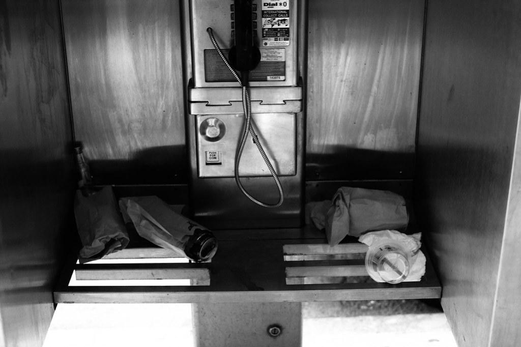 Tuukka13 - LOST PHOTOS - New York 2012 - Around the City -21