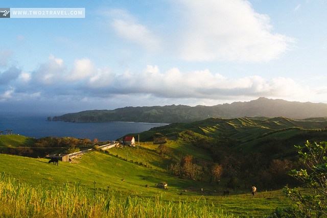Batan Island, Batanes, Philippines - Two2Travel.com