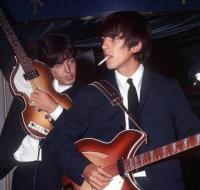 Paul_George1964-1