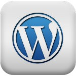 web-estatico-versus-wordpress