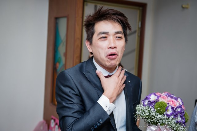 peach-20160609-WEDDING---314