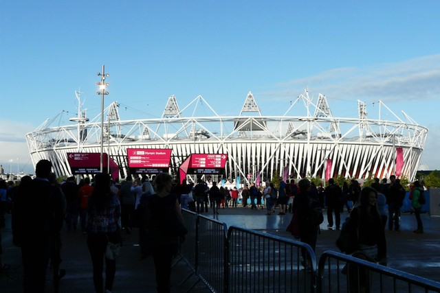 london-2012-olympic-stadium-olympics (4)