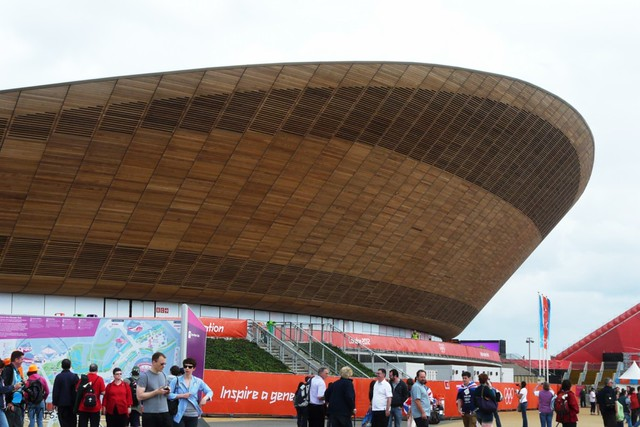 velodrome-london-2012-olympic-games (4)