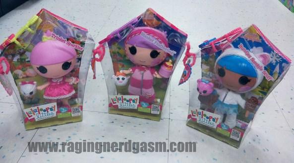 Lalaloopsy Dollslittles01