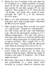 ICSE 2013 Class IX and X Syllabus   Physics (Science Paper 1)