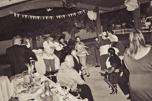 Galata Wedding-471
