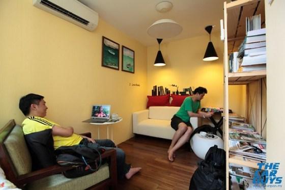 HIN2012 Penang Day 1 (23)