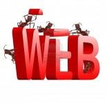 plan-diseño-web