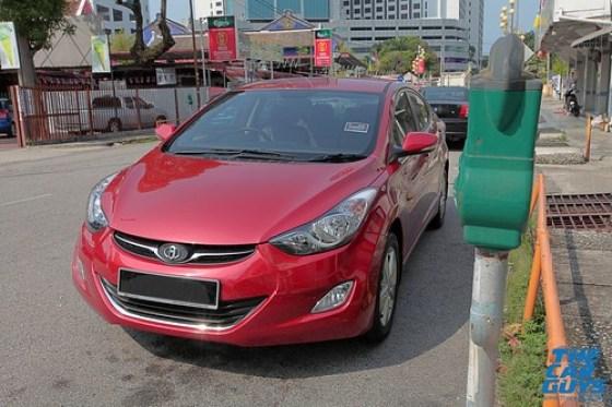 HIN2012 Penang Day 1 (40)