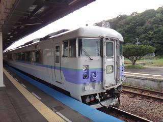 DSC02108