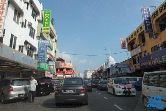 HIN2012 Penang Day 1 (16)