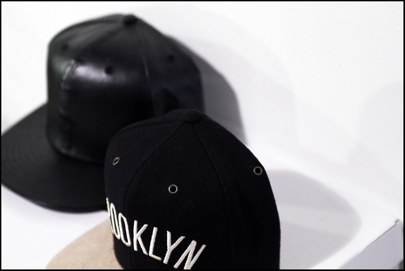 Tuukka13 - Souvenirs from New York, Paris and Mexico - 1