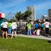 Celma Mastry 5k, 9-15-2012 St Pete, FLA