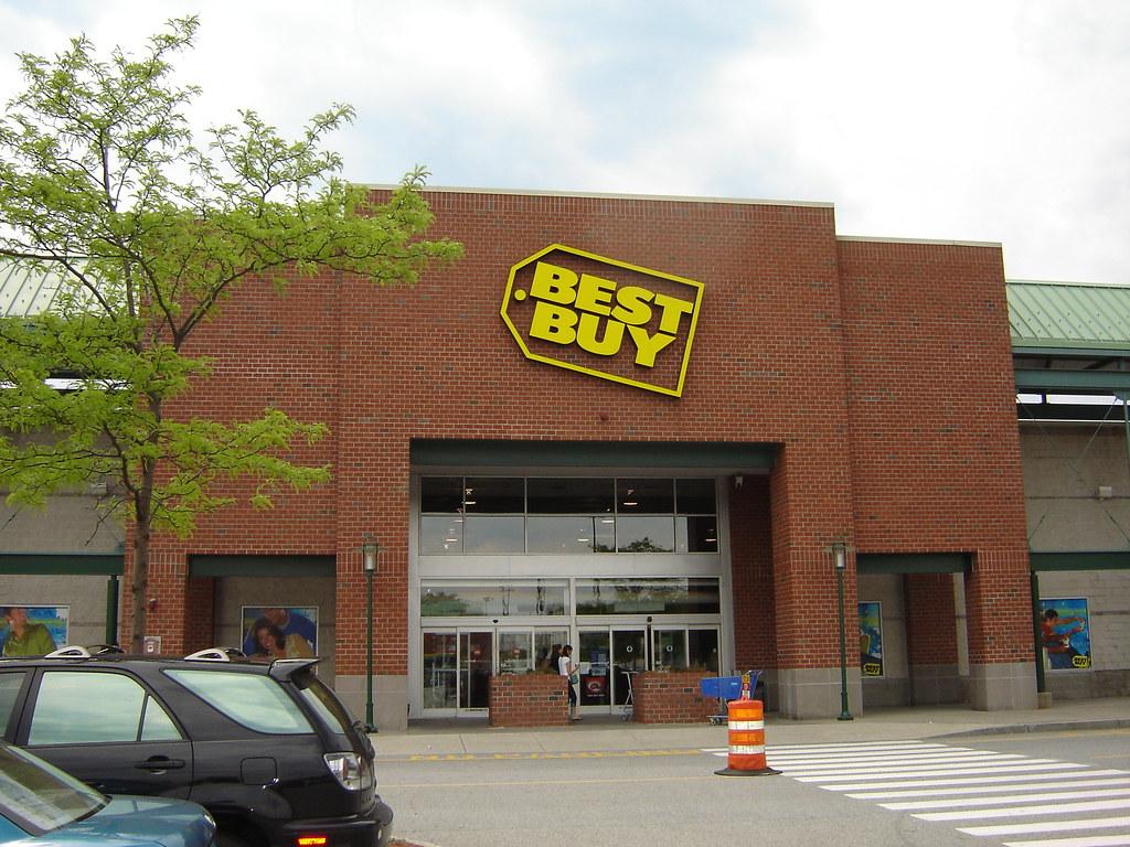 Genuine Buy Ma Most Flickr Photos Picssr Buy Jobs Framingham Ma Buy Framingham Ma Store Hours houzz 01 Best Buy Framingham