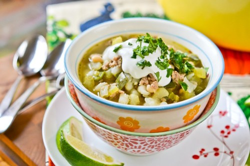 White Chili (5 of 12)