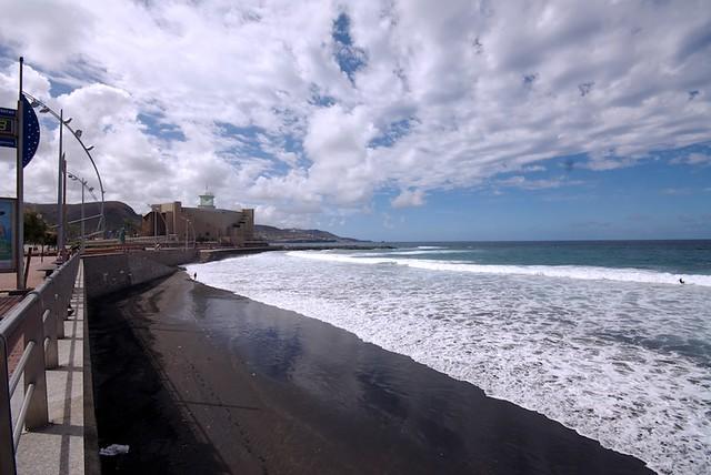 OceanSide Escuela de Surf