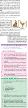 NCERT Class X Science Chapter 9 - Heredity and Evolution
